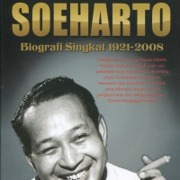 SOEHARTO, Biografi Singkat