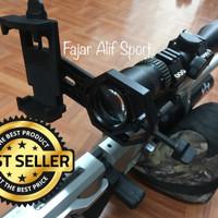 Universal Mounting camera / Mounting HP / Bracket HP / Mounting phone