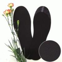 Jual Shoe Soles Alas Sepatu Bamboo Penghilang Bau Sepatu Sol Sepatu Running Murah