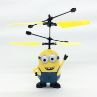Jual mainan anak cas Flying Minion Super Hero 388 charger Murah ekslusif Murah