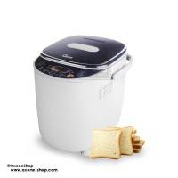 New Product / OX-1200N Oxone Bread Maker - Pembuat Roti Otomatis