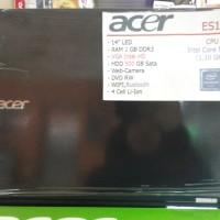 Harga kredit laptop acer es1   Hargalu.com