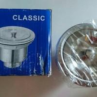 Saringan Bak Cuci Piring Classic