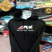 Hoodie jumper / sweater / jaket Rei Outdoor Gear