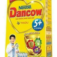 Jual Dancow 5+ Madu Susu Formula [ 800 gr ] Murah