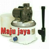 Harga PROMO Pompa air jet pump Otomatis