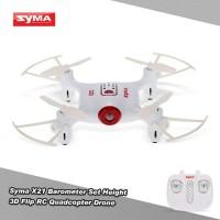 Syma X21W Original Wifi FPV/ X21 W
