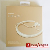 Samsung Level U Series Bluetooth Stereo Headset OEM