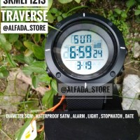 skmei dg1213 ( casio suunto gshock outdoor watch consina rei 1213 )