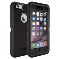 Jual OTTERBOX DEFENDER for iphone 7 -iphone 7 plus  Murah