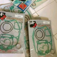 harga Paking Full Set Yamaha Touch Tokopedia.com