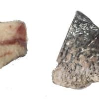 Barramundi (Kakap Putih) Portion Skin On 200 GR