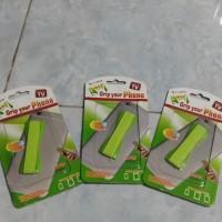 Jual Sling Grip Phone Holder / Pegangan HP Murah
