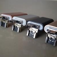 flashdisk OTG iphone 64GB
