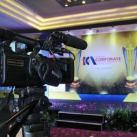 Jasa Dokumentasi Foto dan Video Wedding, lamaran & Event lainnya