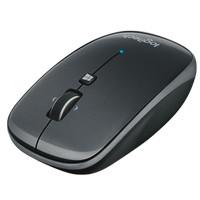 Harga logitech bluetooth mouse m557 original garansi resmi 1 tahun | Pembandingharga.com
