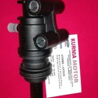 harga Clucth # Mamaster Kopling Atas Ford Ranger # Mazda Bt 50 Pro 2.2 # 3.2 Tokopedia.com