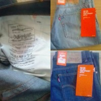 Jual Spesial Pecel Lele (Pecinta Celana Lebar Lebar) Premium Celana Cutbray Murah