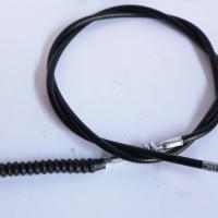 Kabel Kopling Viar / Nozomi / Motor Roda Tiga