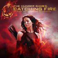Jual THE HUNGER GAMES: CATCHING FIRE Murah