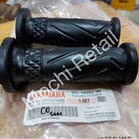 Grip gas Set Mio Sporty/New