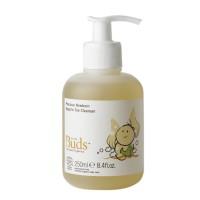 Buds Organic - Precious Newbom Head to Toe Cleanser 250ml