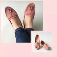 Flatshoes Gratica IS09 Salem