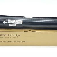 Toner Cartridge Fuji Xerox CT201911 Untuk DC S1810 S2010 S2420 S2220