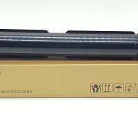 Toner Cartridge Fuji Xerox SC2020 High Capacity