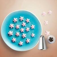 Harga spuit kw1 wilton 2f bunga swirl utk cupcake buttercream   antitipu.com
