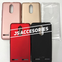 PREMIUM ECO CASE UME ORIGINAL FOR LENOVO K6 POWER (NEW)