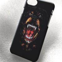 custom case givenchy rottweiler dog iphone samsung galaxy xiaomi