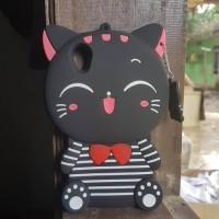 harga Oppo F1s/a59 | Case 4d Cat Baju Garis Tokopedia.com