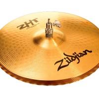 """Cymbals 13"""" Zildjian ZHT Hihat"""