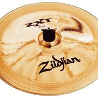 Cymbal Zildjian 18 ZXT CHINA