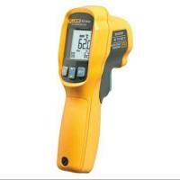Fluke 62 MAX Thermometer Infrared Mini