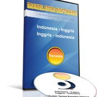 Aplikasi Transtool Bahasa