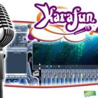 Software Karaoke KaraFun 2.2.6.223 + free 100.000 Lagu Karaoke midi SP