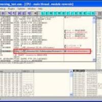 Software Hacker / Aplikasi Memodifikasi atau melihat Coding Program