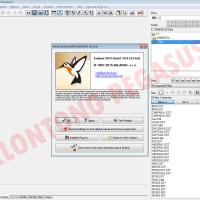 [PAKET] Wilcom - TrueSizer - Tajima - Wings XP - Vector Magic