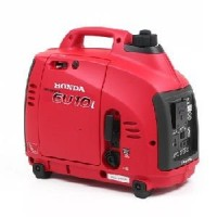 Genset Honda Inverter Eu10i 1000watt