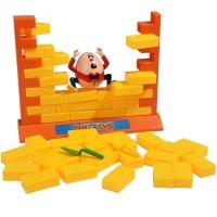Humpty Dumpty Wall Game Mainan Keterampilan Anak