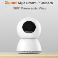 Harga Camera 360 Travelbon.com
