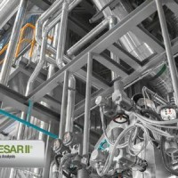 Intergraph CAESAR II 2017 V9.00.00