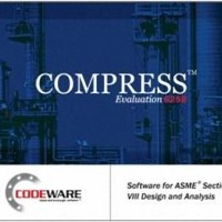 Codeware Compress Build 6258