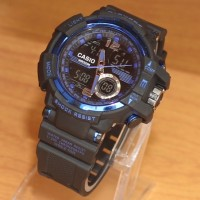 Jam Tangan Casio G-Shock G-Shock Ga-300 KW Super