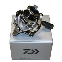 alat pancing   Daiwa EXE2500SH Exceler Spinning Reel 2500 Right Hand