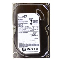 "HDD Internal PC 3,5"" Seagate BarraCuda 500GB SATA3 6Gbps ST500DM002"