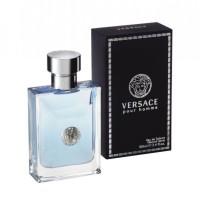 Parfum Versace Signature for MAN Original Reject