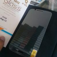 Jual Tempered Glass Samsung Galaxy Mega 5.8 n 6.3 Anti Gores Kaca Murah